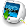 96x96px size png icon of Tracker