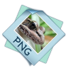 96x96px size png icon of filetype png