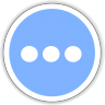 96x96px size png icon of empathy