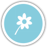 96x96px size png icon of shotwell