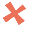 96x96px size png icon of exit