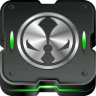 96x96px size png icon of spawn