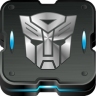 96x96px size png icon of transformers autobots