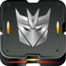 96x96px size png icon of transformers decepticons
