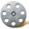 96x96px size png icon of Media