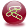 96x96px size png icon of anti virus