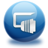 96x96px size png icon of connect