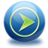 96x96px size png icon of forward