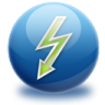 96x96px size png icon of power