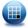 96x96px size png icon of right bottom