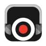 96x96px size png icon of Media MOG