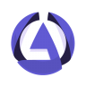 96x96px size png icon of Adobe After Effects