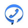 96x96px size png icon of Chat Phone