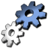 96x96px size png icon of Administrative Tools