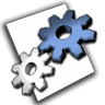 96x96px size png icon of File Resource