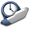 96x96px size png icon of File Temp