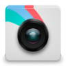 96x96px size png icon of aviary