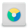 96x96px size png icon of drive