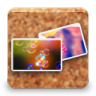 96x96px size png icon of galeria
