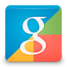 96x96px size png icon of googleplus