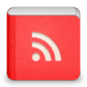 96x96px size png icon of lightread