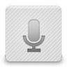 96x96px size png icon of recorder