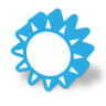 96x96px size png icon of weather sun