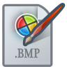 96x96px size png icon of PictureTypeBMP