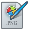 96x96px size png icon of PictureTypePNG