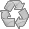 96x96px size png icon of TrashEmpty