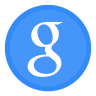 96x96px size png icon of App Google