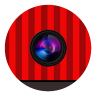 96x96px size png icon of App Photobooth
