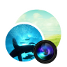 96x96px size png icon of App Photodupicator