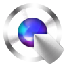 96x96px size png icon of App Quicktime