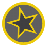 96x96px size png icon of App iMovie
