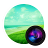 96x96px size png icon of App iPhoto
