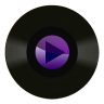 96x96px size png icon of App iTunes