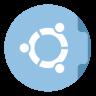 96x96px size png icon of Folder Ubuntu
