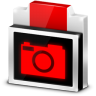 96x96px size png icon of File Picture