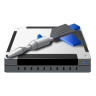 96x96px size png icon of administration tools