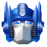 96x96px size png icon of transformer