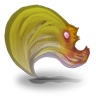 96x96px size png icon of App Pheonix