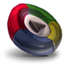 96x96px size png icon of App Windows Media Player