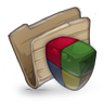 96x96px size png icon of Folder Windows Folder