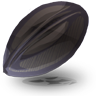 96x96px size png icon of Java