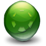 96x96px size png icon of Restart