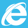96x96px size png icon of Web Browsers Internet Explorer alt Metro