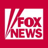 96x96px size png icon of Web Fox News Metro