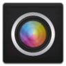 96x96px size png icon of camera 3