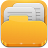 96x96px size png icon of documents